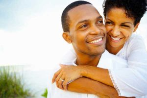 Bio-identical Hormone Replacement Therapy Compounding