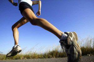Pain management/sports medicine compounding