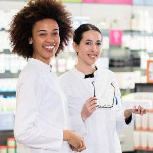 Specialty Medicine, Speciality Pharmacy Philadelphia, PA